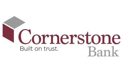 cornerstonebank_90282