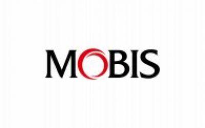 mobis_0